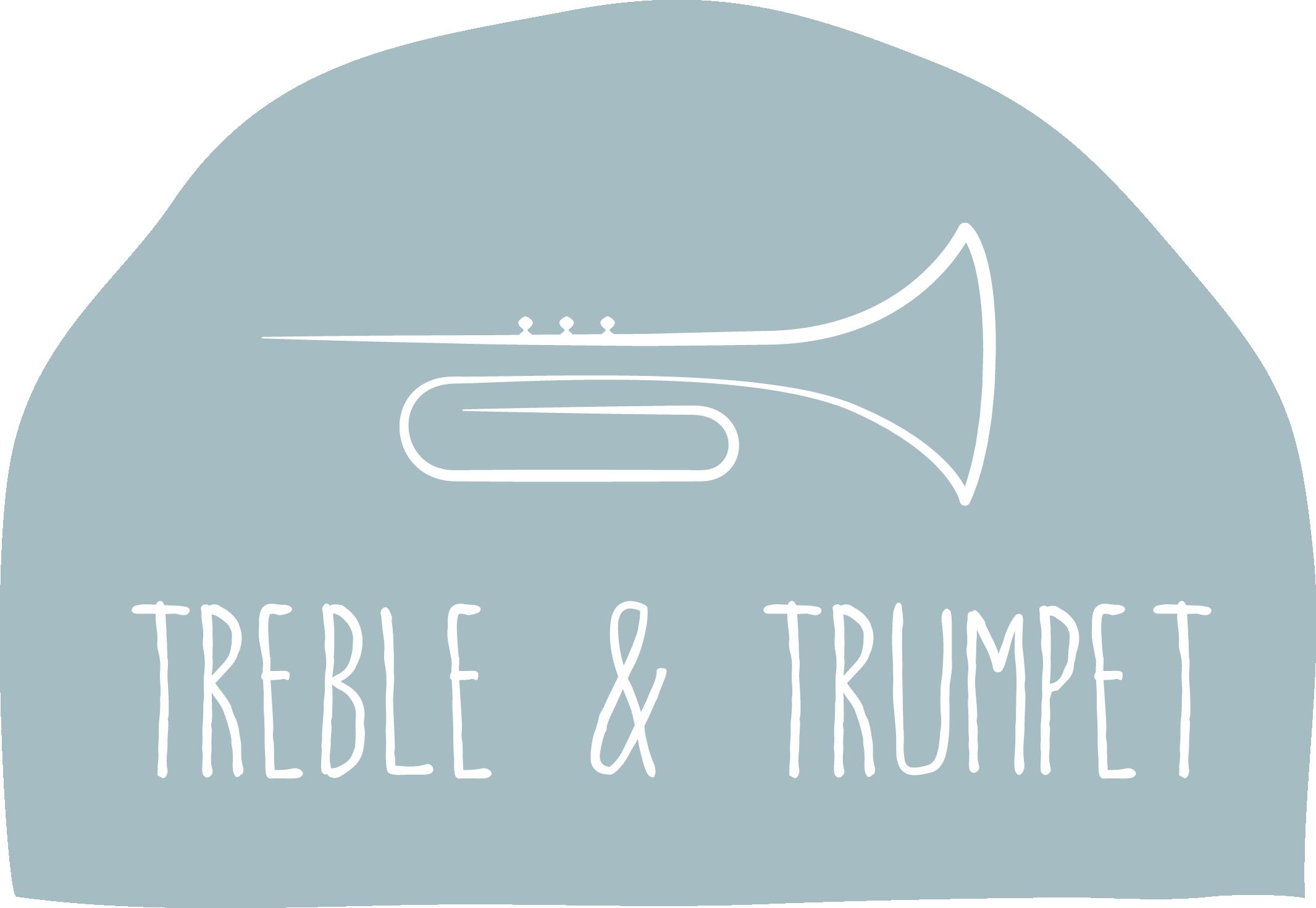 Treble & Trumpet